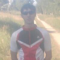 Виталя, 30 лет, Стрелец, Ангарск