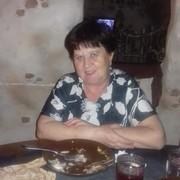 Ирина, 64, г.Волжский