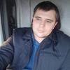 Михаил, 33, г.Санкт-Петербург