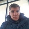 Вячеслав, 41, г.Липецк