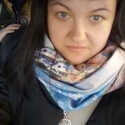 Наталия, 28, г.Воронеж