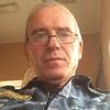 Иван, 60, г.Одесса