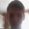 Danil Kicelev, 17, Verhniy Ufaley