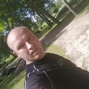 Артур 35 Минск