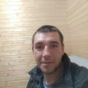 Петр, 33, г.Куровское