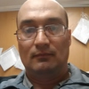 Павел, 44, г.Новый Уренгой