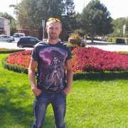Владимир, 35, г.Беслан