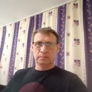 Вячеслав 51 Челябинск