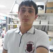 Заур, 30, г.Дербент