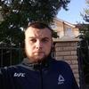 Влад, 20, г.Ровно