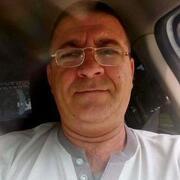 Илья, 55, г.Куровское