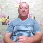 Сергей, 54, г.Лиски (Воронежская обл.)