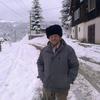 arnosij, 68, г.Великий Бычков