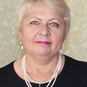 Людмила, 20, г.Херсон