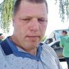 Олександр, 32, г.Каменка