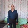 Лёша, 35, г.Уссурийск