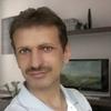 Анатолий, 56, г.Днепродзержинск