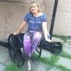Светлана, 53, Кривий Ріг