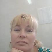 Светлана, 32, г.Рузаевка