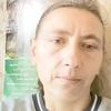 Лилия, 38, г.Запорожье