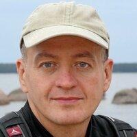 Кирилл, 57 лет, Стрелец, Москва