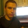 Vlad, 28, г.Компанеевка