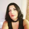 סבטלנה ייליזרובה, 49, г.Тель-Авив-Яффа