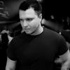 Дмиьрий, 29, г.Минск