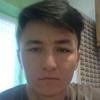 Abdulxay, 21, г.Санкт-Петербург