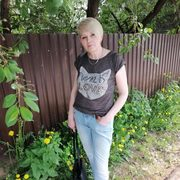 Ирина, 55, г.Витебск
