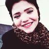 Anastasiya, 22, Yuzhnoukrainsk