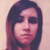 Анна, 19, г.Нижний Тагил