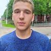 герман, 33, г.Уссурийск