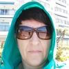 Наталия Колодий, 47, г.Мадрид