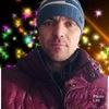 Дмитрий Токарев, 36, г.Железнодорожный