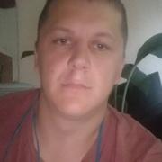 Саша, 27, г.Железногорск