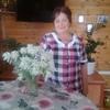 Галина, 58, г.Казань