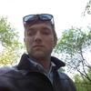 Денис, 27, г.Казань