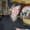 Сергей, 50, Покровськ
