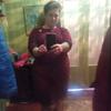 Оксана, 50, Донецьк