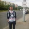 Виталя, 33, г.Солигорск