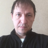 Evgeniy, 37, Zheleznodorozhny