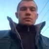 Роман, 27, г.Ханты-Мансийск