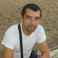 Ибрагим, 31 год, Скорпион, Архангельск