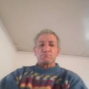 Подружиться с пользователем Дмитрий 48 лет (Дева)