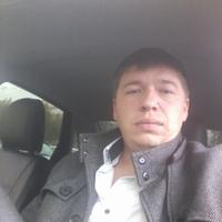 женя, 33 года, Дева, Воронеж