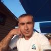 Вартан Торосян, 43, г.Анапа