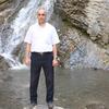 Namig, 51, г.Сумгаит
