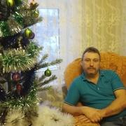 Александр 51 Кохма