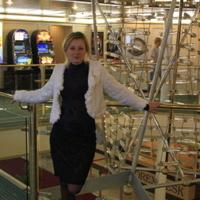 алина, 54 года, Овен, Санкт-Петербург